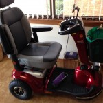 new-scooter2