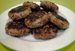 beef-rissoles1