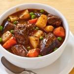 beef-stew1