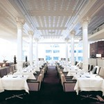 est_diningroom