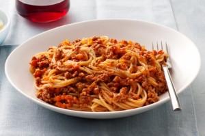 spagetti-dish