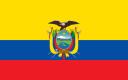 Ecuador_flag