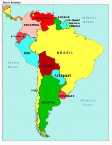 map-south-america-original