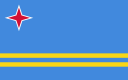 Aruba_flag