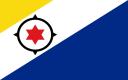 Bonaire_flag