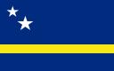 Curaçao_flag