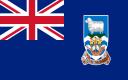 Falkland_Islands_flag