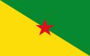 French_Guiana_flag