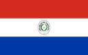 Paraguay_flag