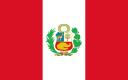 Peru_flag